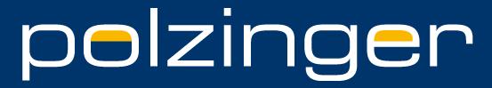 Polzinger GmbH - Estriche, Putze und Bodenverlegung | Polzinger GmbH in Österreich - Estriche, Innenputz, Außenputz, Vollwärmeschutz, Fassadensanierung und EPS-Recycling vom Fachmann - Offenhausen in Oberösterreich